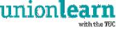 Unionlearn Logo